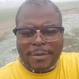 Jumbo from Toronto | Man | 43 years old | Leo