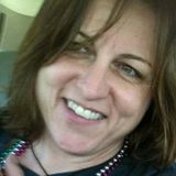 Shea from Eureka Springs   Woman   55 years old   Scorpio