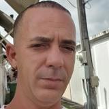 Kenichy from Miami | Man | 41 years old | Gemini