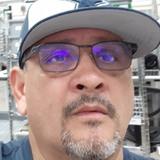 Brodaniel from Santa Rosa   Man   57 years old   Virgo