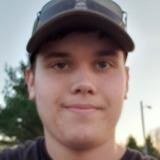 Logan from Exira | Man | 19 years old | Taurus