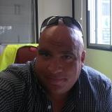 Likkleme from Crawley | Man | 55 years old | Taurus