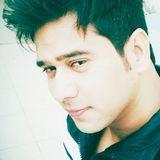 Abhi from Churu | Man | 26 years old | Aries
