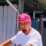 Pendergrassjhu from Napa | Man | 43 years old | Libra