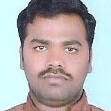 Vinay from Vijayapura | Man | 30 years old | Cancer