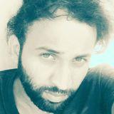 Naijus from Trichur | Man | 34 years old | Aquarius
