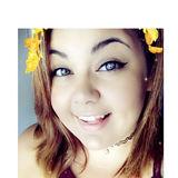 Taylorlane from La Habra   Woman   23 years old   Gemini