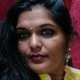 Nicki from Hyderabad | Woman | 30 years old | Leo