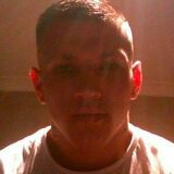 Jamoo from Farnworth | Man | 35 years old | Taurus