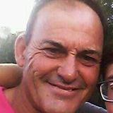 Canijo from San Fernando   Man   55 years old   Gemini