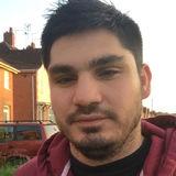 Jhonbiv from Kidderminster | Man | 32 years old | Capricorn