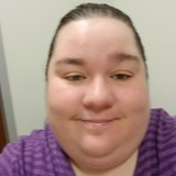 Sweetheart from Coralville   Woman   34 years old   Capricorn