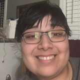 Melanie from Uvalde | Woman | 23 years old | Aries