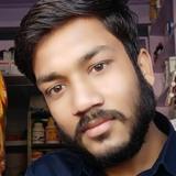 Sainichetanc9P from Sikar   Man   21 years old   Cancer