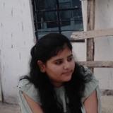 Rishu from Bhopal | Woman | 18 years old | Gemini