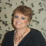 Inell from Wellsburg | Woman | 52 years old | Aries