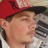 Patrickjardel from Vineland | Man | 22 years old | Capricorn