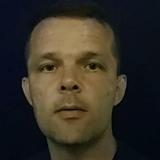 Sigvardu1R from Torrevieja | Man | 42 years old | Aquarius