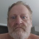 Royrodma from Covina | Man | 60 years old | Taurus