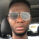 Joy from Austin | Man | 29 years old | Gemini