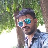 Yarab from Krishnagiri   Man   25 years old   Aries