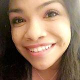 Anna from Yorba Linda | Woman | 25 years old | Gemini