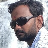 Patelvikash from Jetpur | Man | 29 years old | Pisces