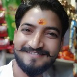 Shatrudhan from Sidhi | Man | 26 years old | Leo