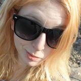Britt from Pugwash | Woman | 26 years old | Sagittarius