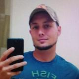 Josh from Willis | Man | 31 years old | Scorpio