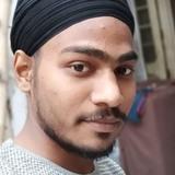 Satinder from Adampur | Man | 24 years old | Gemini