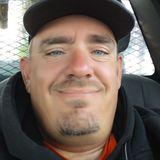 Tattoo from Carson | Man | 42 years old | Gemini