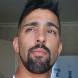 Mojopicon from Santa Lucia | Man | 31 years old | Pisces