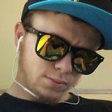 Bubba from Clarksville | Man | 21 years old | Sagittarius