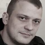 Jbeaw0 from Sheffield   Man   34 years old   Virgo