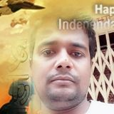 Imran from Gopalganj | Man | 30 years old | Libra