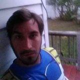 Benwaah from Warwick | Man | 33 years old | Virgo