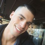 Andrew from Oakville | Man | 28 years old | Leo