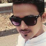 Abhi from Ichalkaranji | Man | 28 years old | Gemini