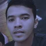 Hapizpatarc from Palangkaraya | Man | 28 years old | Cancer