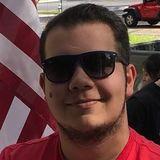 Rafael from Auburn | Man | 23 years old | Taurus