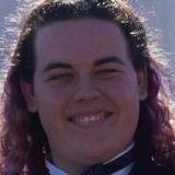 Luke from Berriedale | Man | 18 years old | Capricorn
