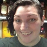 Kell from Terre Haute | Woman | 25 years old | Pisces