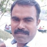 Prabha from Neyveli | Man | 37 years old | Libra