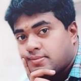 Vivek from Bengaluru | Man | 28 years old | Sagittarius