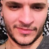 Tonny from Crawley | Man | 26 years old | Libra