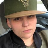 Kre from Conway | Woman | 34 years old | Cancer