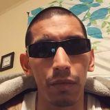 Shoryiiloc from San Angelo | Man | 28 years old | Libra