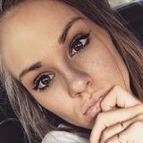 Hannahhh from Clarksburg | Woman | 25 years old | Cancer