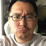 Lonelybeast from Cupertino | Man | 41 years old | Cancer